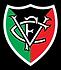 225px-Villager_FC_logo.svg.png