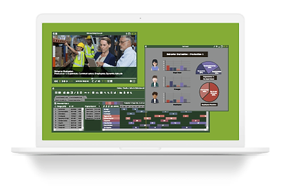 CD_training_home_header_IMG02.png