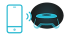The pod icon1.png