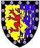 Brixham Rugby Club.png