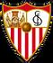 Sevilla_FC.png