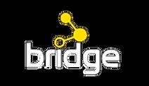 bridge21.png