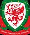 FA Wales .png