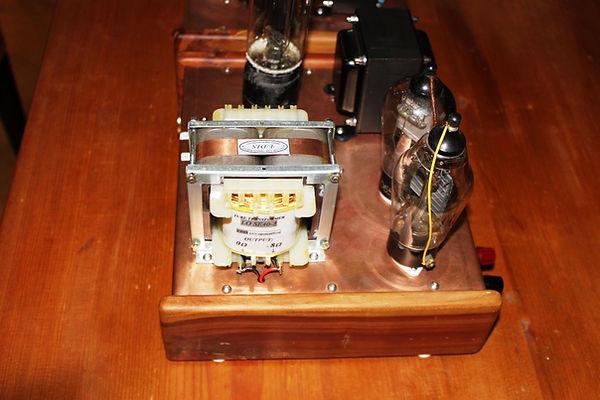 G1404 und Ogonowski 10K-Röhrenverstärker-bauen-Selbstbau-Schaltplan-beste-HiFi-DIY-tube-amp-schematic-amplifier-RE604-RV239-300B-AD1-best-tube-amplifier-DIY-RV218-RV258-RS241-CF7-NF2-RGN2004-RGN4004-RGN2504-RGN1064-GZ34-GZ32-Hiraga-