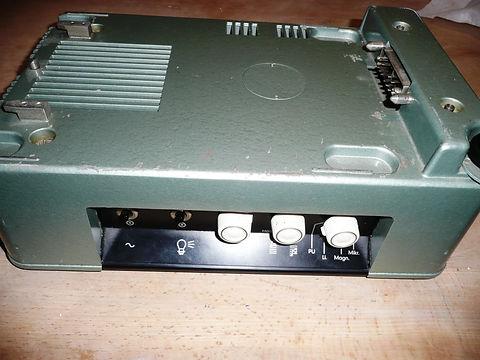 P1180065.JPG