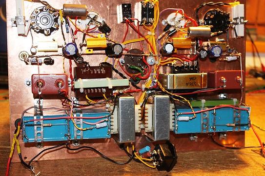 almost ready-Röhrenverstärker-bauen-Selbstbau-Schaltplan-beste-HiFi-DIY-tube-amp-schematic-amplifier-RE604-RV239-300B-AD1-best-tube-amplifier-DIY-RV218-RV258-RS241-CF7-NF2-RGN2004-RGN4004-RGN2504-RGN1064-GZ34-GZ32-Hiraga-