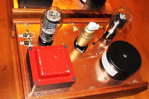 Reinhöfer Übertrager 2,5K-Röhrenverstärker-bauen-Selbstbau-Schaltplan  beste-HiFi-DIY-tube-amp-schematic-amplifier  RE604-RV239-300B-AD1  Best tube amplifier DIY