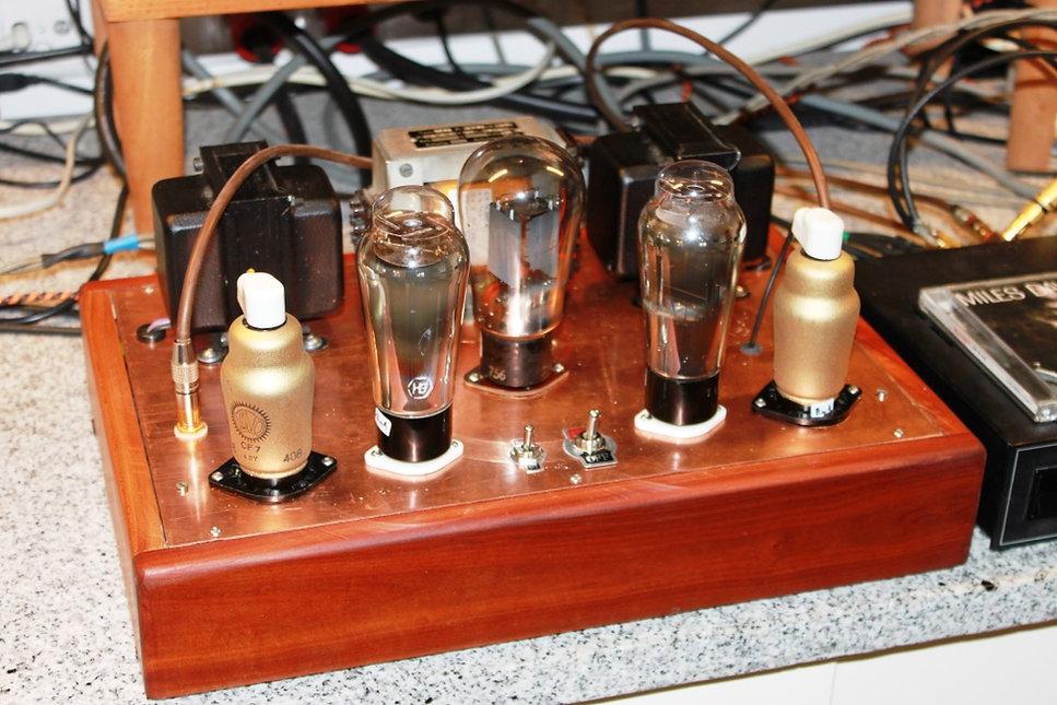 Valvo CF-Röhrenverstärker-bauen-Selbstbau-Schaltplan-beste-HiFi-DIY-tube-amp-schematic-amplifier-RE604-RV239-300B-AD1-best-tube-amplifier-DIY-RV218-RV258-RS241-CF7-NF2-RGN2004-RGN4004-RGN2504-RGN1064-GZ34-GZ32-Hiraga-