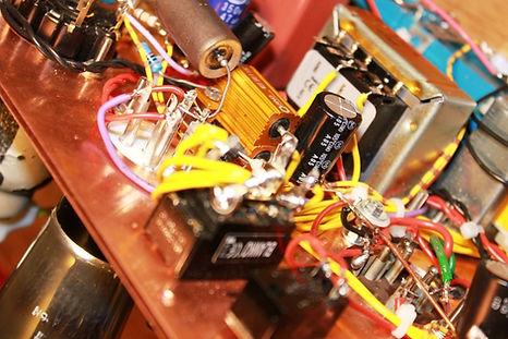 RGN2004-Mesh-Röhrenverstärker-bauen-Selbstbau-Schaltplan-beste-HiFi-DIY-tube-amp-schematic-amplifier-RE604-RV239-300B-AD1-best-tube-amplifier-DIY-RV218-RV258-RS241-CF7-NF2-RGN2004-RGN4004-RGN2504-RGN1064-GZ34-GZ32-Hiraga-