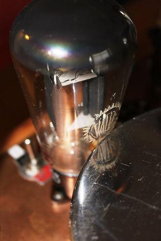 RGN2504 Gleichrichterröhre rectifier Röhrenverstärker-bauen-Selbstbau-Schaltplan beste-HiFi-DIY-Röhrenverstärker tube-amp-schematic-amplifier Best tube amplifier DIY