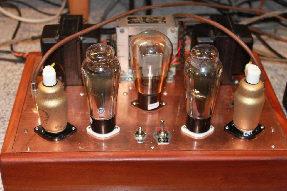 E406N-Röhrenverstärker-bauen-Selbstbau-Schaltplan-beste-HiFi-DIY-tube-amp-schematic-amplifier-RE604-RV239-300B-AD1-best-tube-amplifier-DIY-RV218-RV258-RS241-CF7-NF2-RGN2004-RGN4004-RGN2504-RGN1064-GZ34-GZ32-Hiraga-