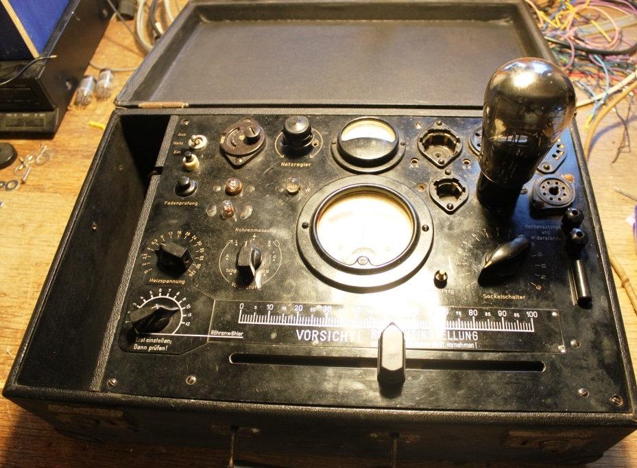 Neuberger WE256-Röhrenverstärker-bauen-Selbstbau-Schaltplan  beste-HiFi-DIY-tube-amp-schematic-amplifier  RE604-RV239-300B-AD1  Best tube amplifier DIY
