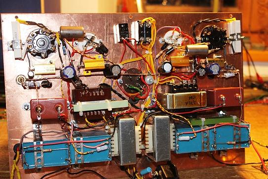 -Röhrenverstärker-bauen-Selbstbau-Schaltplan-beste-HiFi-DIY-tube-amp-schematic-amplifier-RE604-RV239-300B-AD1-best-tube-amplifier-DIY-RV218-RV258-RS241-CF7-NF2-RGN2004-RGN4004-RGN2504-RGN1064-GZ34-GZ32-Hiraga-