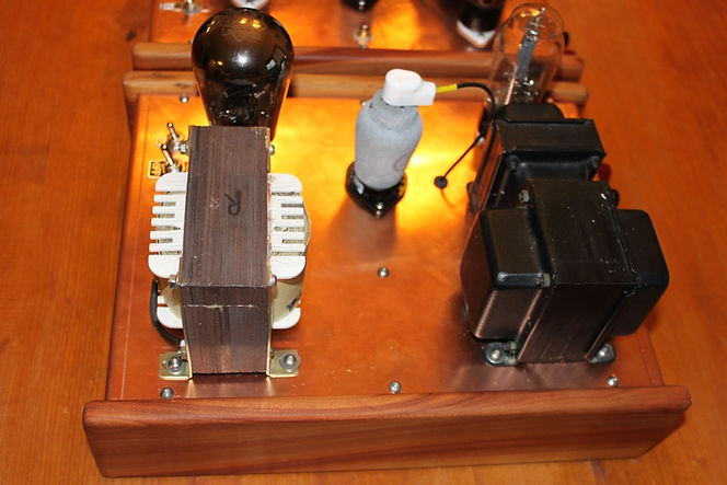 -Röhrenverstärker-bauen-Selbstbau-Schaltplan-beste-HiFi-DIY-tube-amp-schematic-amplifier-RE604-RV239-300B-AD1-best-tube-amplifier-DIY-RV218-RV258-RS241-CF7-NF2-RGN2004-RGN4004-RGN2504-RGN1064-GZ34-GZ32-Hiraga-