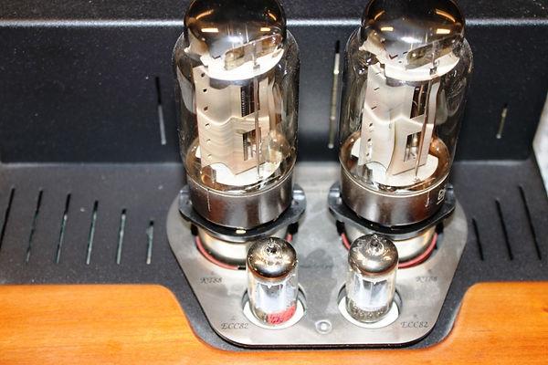 Röhrenverstärker-bauen-Selbstbau-Schaltplan  beste-HiFi-DIY-Röhrenverstärker  tube-amp-schematic-amplifier  RE604-RV239-300B-AD1  Best tube amplifier DIY