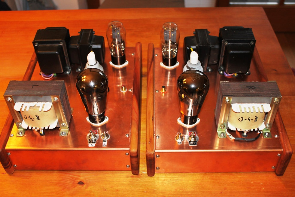 vorne die ORF Mann Trafos-Röhrenverstärker-bauen-Selbstbau-Schaltplan-beste-HiFi-DIY-tube-amp-schematic-amplifier-RE604-RV239-300B-AD1-best-tube-amplifier-DIY-RV218-RV258-RS241-CF7-NF2-RGN2004-RGN4004-RGN2504-RGN1064-GZ34-GZ32-Hiraga-