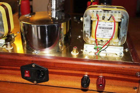 2,5K Outputtransformer-Röhrenverstärker-bauen-Selbstbau-Schaltplan-beste-HiFi-DIY-tube-amp-schematic-amplifier-RE604-RV239-300B-AD1-best-tube-amplifier-DIY-RV218-RV258-RS241-CF7-NF2-RGN2004-RGN4004-RGN2504-RGN1064-GZ34-GZ32-Hiraga-