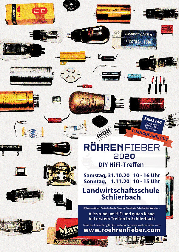 Röhrenfieber_Flyer_VS-01.jpg