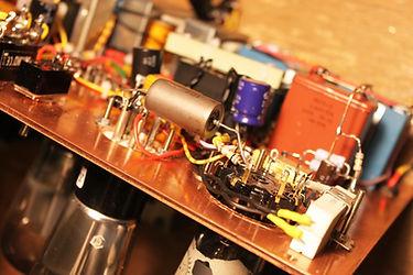 russian PIO Capacitor-Röhrenverstärker-bauen-Selbstbau-Schaltplan-beste-HiFi-DIY-tube-amp-schematic-amplifier-RE604-RV239-300B-AD1-best-tube-amplifier-DIY-RV218-RV258-RS241-CF7-NF2-RGN2004-RGN4004-RGN2504-RGN1064-GZ34-GZ32-Hiraga-