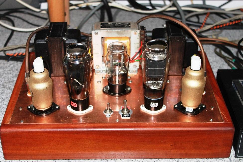 Philips-Miniwatt-4613-Röhrenverstärker-bauen-Selbstbau-Schaltplan-beste-HiFi-DIY-tube-amp-schematic-amplifier-RE604-RV239-300B-AD1-best-tube-amplifier-DIY-RV218-RV258-RS241-CF7-NF2-RGN2004-RGN4004-RGN2504-RGN1064-GZ34-GZ32-Hiraga-