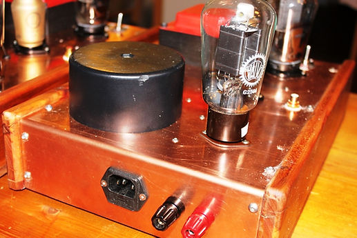 Pollin Ringkerntrafo -Röhrenverstärker-bauen-Selbstbau-Schaltplan  beste-HiFi-DIY-tube-amp-schematic-amplifier  RE604-RV239-300B-AD1  Best tube amplifier DIY