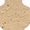 Thumbnail: St David's White Stoneware - C112 Collection Only
