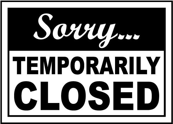 CLOSED-2.png