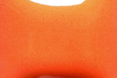 UG85 - Orange Sorbet