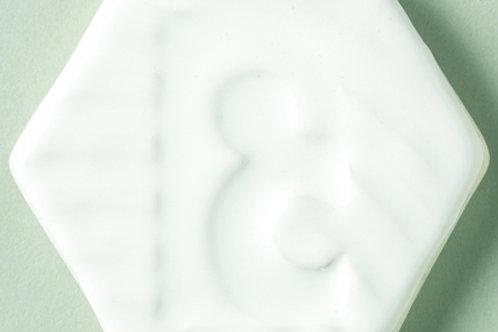 P2835  - White - Pint
