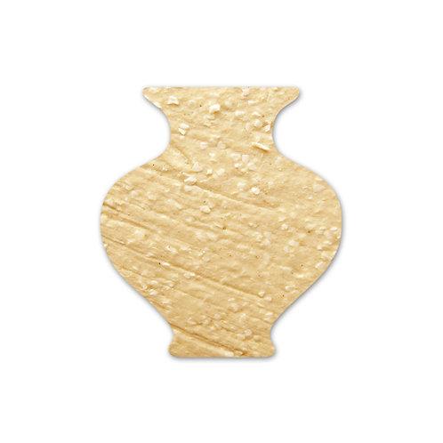 Grogged Body Paper Clay - ES300