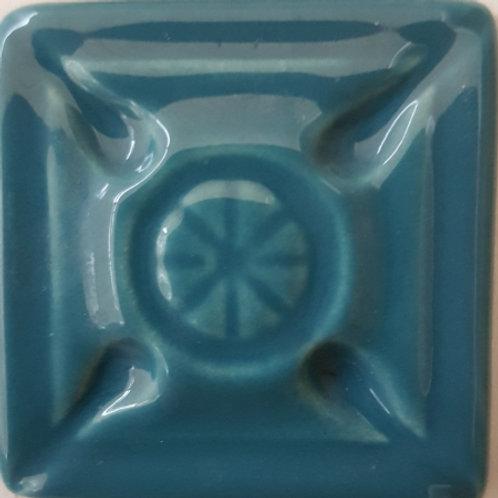 P2908  - Light Blue Grey - Pint