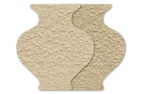 Earthstone 20 Smooth Textured - C121(20)