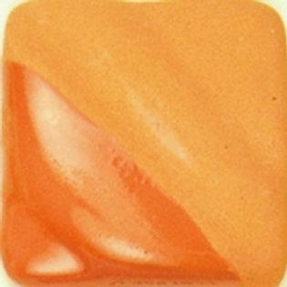V309 - Deep Yellow 2fl oz