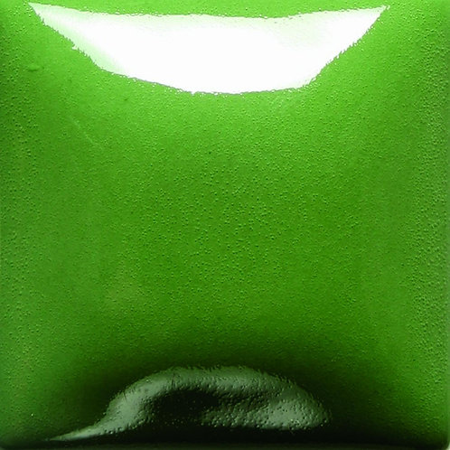 UG21 - Leaf Green