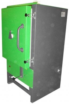 Lightmaster 100lt 6kW (32A) 1300°C