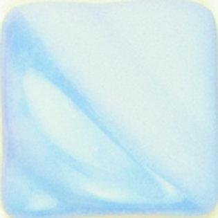 V325 - Baby blue