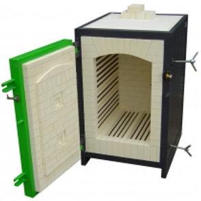 Heatmaster 510lt 26kW (3ph) 1300°C