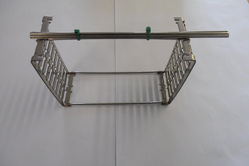 Large Bead Rack - C626(2)