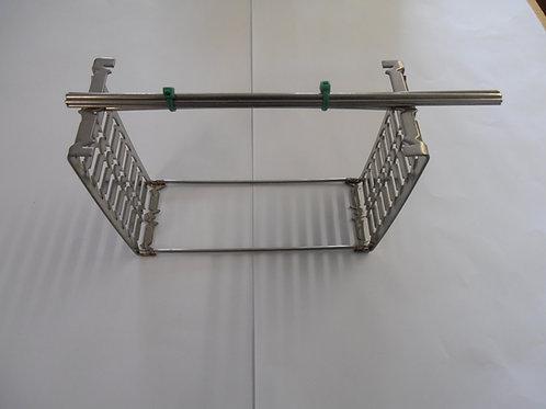 Large Bead Rack - C626(2)