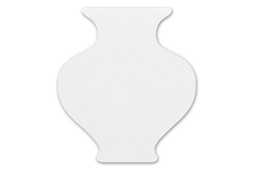 Audrey Blackman Porcelain - C114