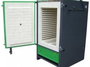 Ceramaster 505lt 26.5kW (3ph) 1320°C