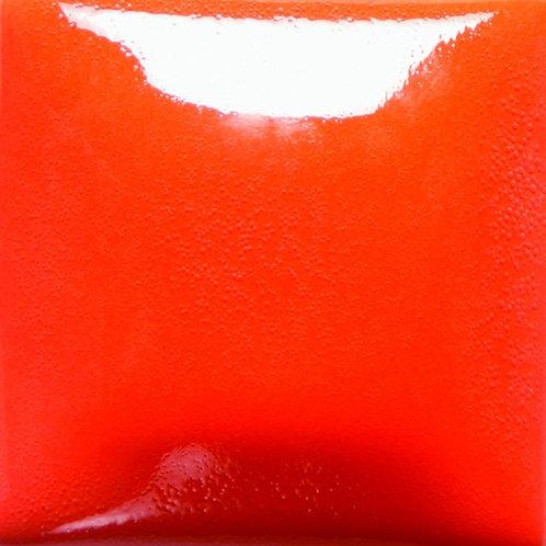 UG204 - Orange