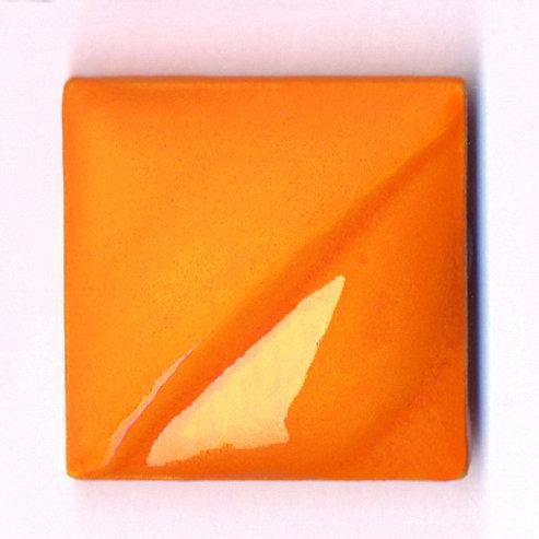 V390 - Bright Orange