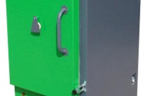 Heatworker 90lt 6.0kW (32A) 1320°C
