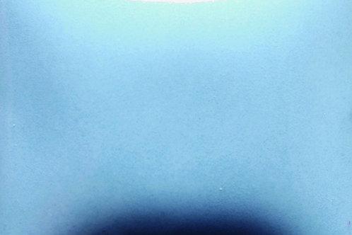 UG72 - Wedgewood Blue