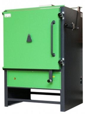 Ceramaster 325lt 18kW (3ph) 1320°C