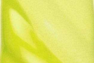 V343 - Chartreuse