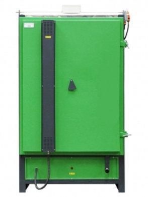 Ceramaster 1060lt 55kW (3ph) 1320°C