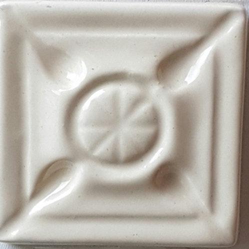 P2904  - Cream - Pint