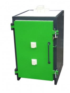 Heatmaster 425lt 24kW (3ph) 1300°C